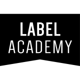 Label Academy