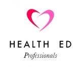 Health Ed Professionals