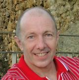 Michael Bacon