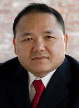 Abraham Xiong