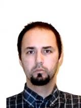 Bamdad Khoshghadami Hosseini
