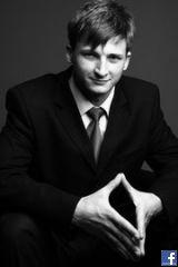 Nikolay Sapunov