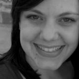 Rachel Welsch