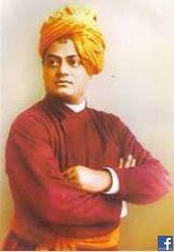 Rohit Lad