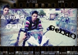 Ahmed Gad