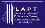 LAPT LONDON