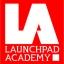 Launchpad Academy