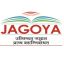 Jagoya Education