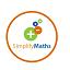 Simplify Maths