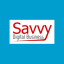 Savvy Digital Business