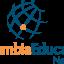 Columbia Education Network