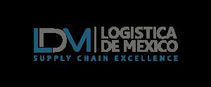 Logistica_de_mexico