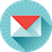 Custom Mail Relay