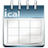 iCal Support